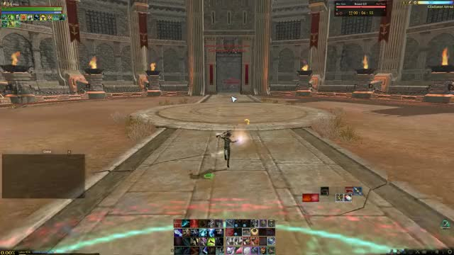 Watch and share Archeage GIFs on Gfycat