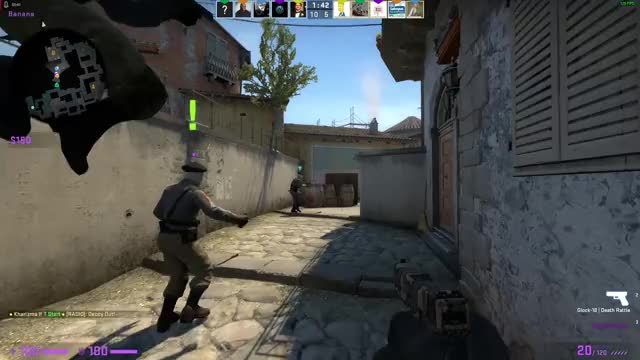 Watch and share Pistol Ace GIFs by salmonella on Gfycat