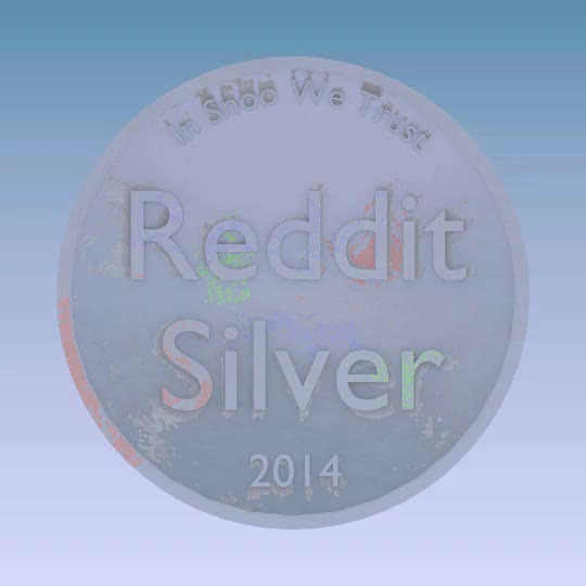 Watch this reddit silver GIF on Gfycat. Discover more perfectloops GIFs on Gfycat