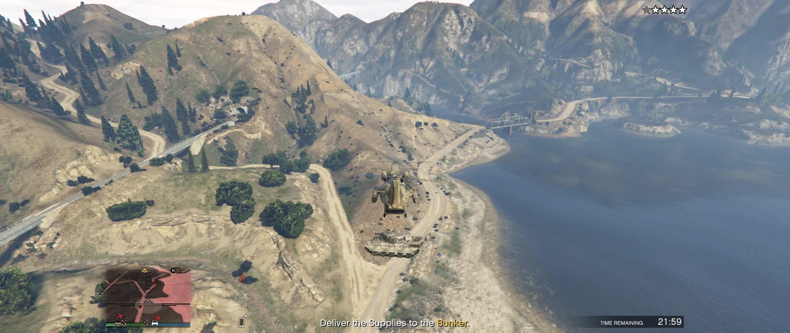 grandtheftautov, Grand Theft Auto V 2018.07.25 - 23.08.33.03.DVRTrim GIFs