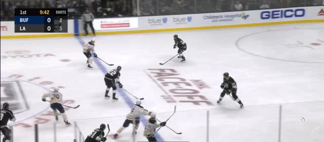 Watch and share Buffalo Sabres GIFs and Hockey GIFs by coreyathletic on Gfycat