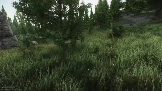 Watch and share Escape From Tarkov GIFs by Alexander452 on Gfycat