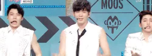 Watch moonlight GIF on Gfycat. Discover more *, THEY LOOKS SO GOOD IN WHITE KILLL MEE, buffy, but omg maknae needs to stop, daewon, excuse the shitty quality, gif:madtown, gif:madtownot7, gifs, h.o, heojun, jonghwa, jota, juhyeon, kim sangbae, lee geon, long post, madtown, moos GIFs on Gfycat