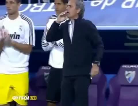 Watch and share Cr7 GIFs on Gfycat