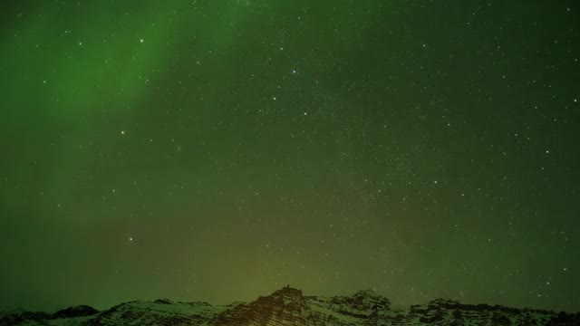 Watch Iceland Northern Lights GIF by @asavidge on Gfycat. Discover more iceland GIFs on Gfycat