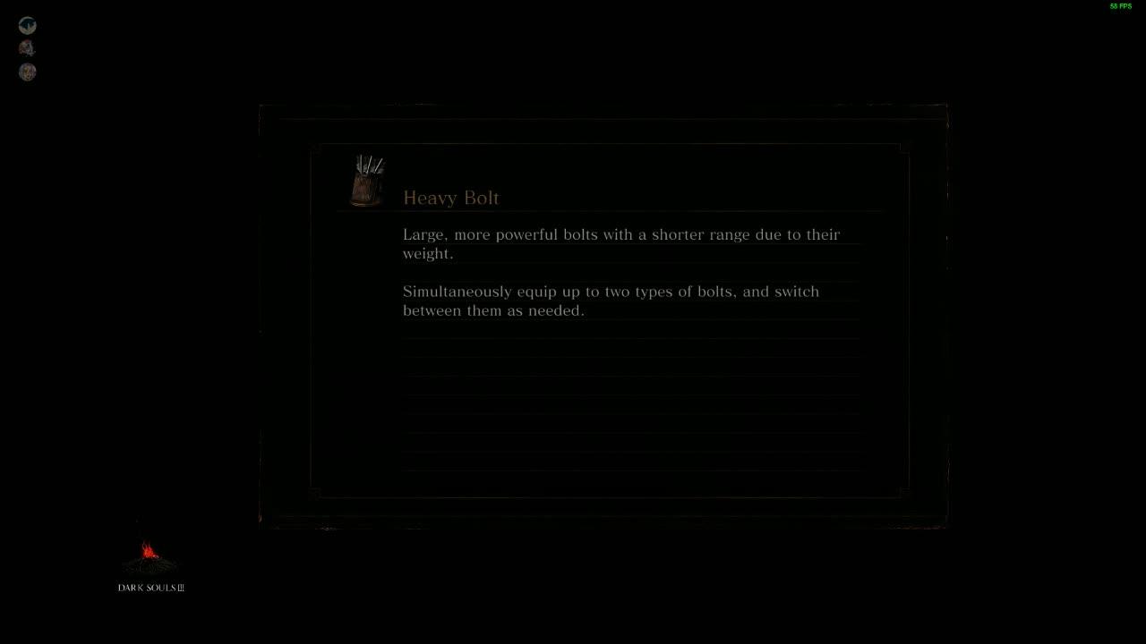 darksouls, Dark Souls III 2019.04.29 - 12.44.16.03.DVR GIFs