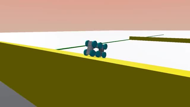 Watch and share Video Game GIFs and Unity3d GIFs by leuthil on Gfycat
