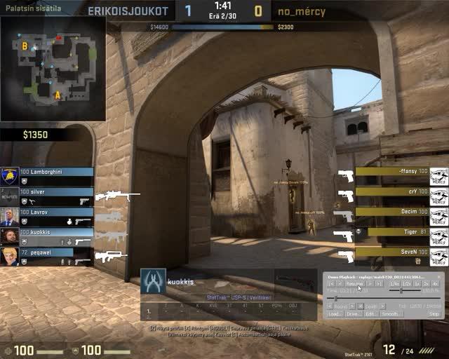 Watch ChEatS??+? GIF on Gfycat. Discover more VAC GIFs on Gfycat