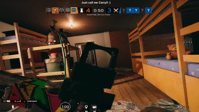 Watch and share Frost Clutch 3k GIFs on Gfycat