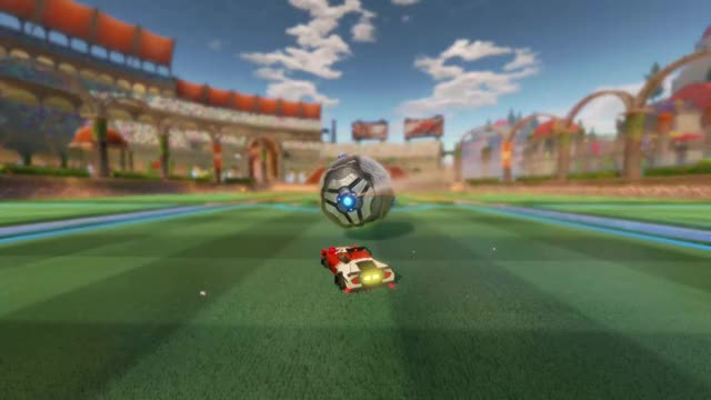 Watch and share Lexo Rl8299 GIFs and Gamer Dvr GIFs by Gamer DVR on Gfycat
