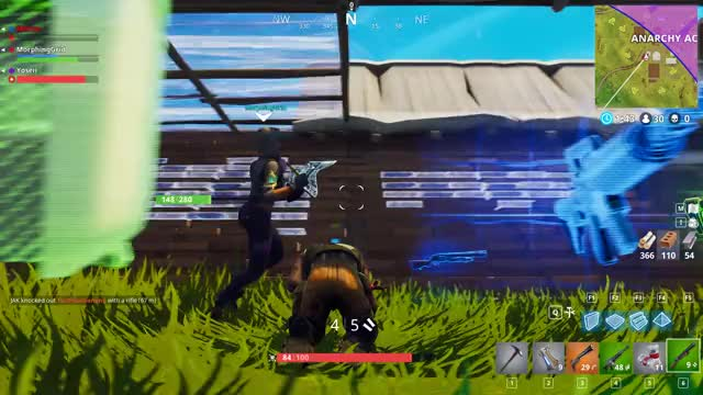 Watch and share Fortnitebr GIFs and Fortnite GIFs by yoseii on Gfycat