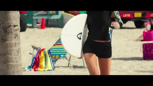 Watch and share Alexandra Daddario GIFs by Emilyguy on Gfycat