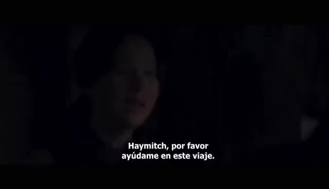 Watch and share Katniss GIFs and Hunger GIFs on Gfycat