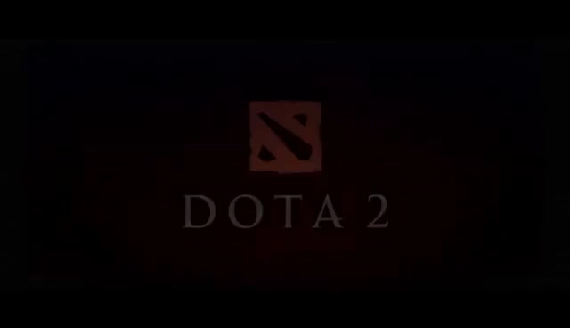 Watch and share Dota 2 Gamescom Trailer GIFs on Gfycat