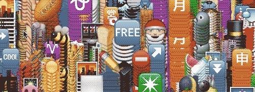 branger_briz, html5, threejs, threejs_playGnd, webgl, by Claudia Mate GIFs