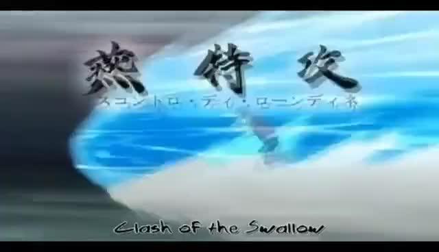 Watch and share Yamamoto GIFs and Takeshi GIFs on Gfycat