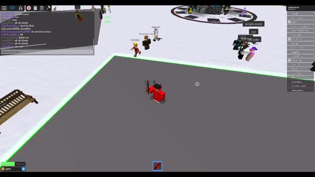 Watch and share Robloxapp-20200115-0328152 GIFs on Gfycat