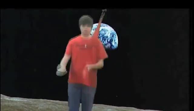 juggling, jugglin GIFs