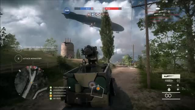 Watch Spot your planes. GIF on Gfycat. Discover more battlefield_one GIFs on Gfycat