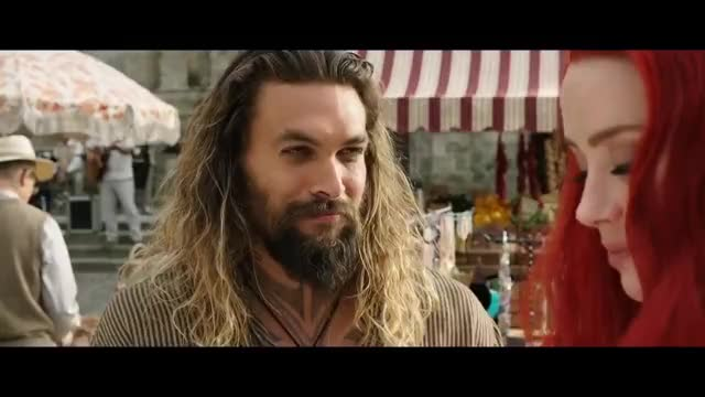 Watch and share Jason Momoa GIFs and Movieclips GIFs on Gfycat