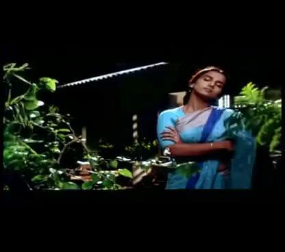 Watch and share Bhalo Theko - Vidya Balan & Parambrata Chatterjee - Bengali Movie Part - 11/11 GIFs on Gfycat