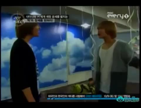 Watch Helium voices GIF on Gfycat. Discover more shinee onew taemin helium voices GIFs on Gfycat