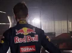 Watch I hope I get a chance to use this (reddit) GIF on Gfycat. Discover more formula1 GIFs on Gfycat