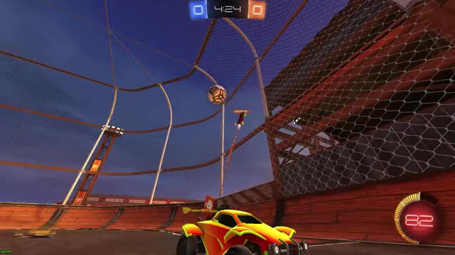 Watch this GIF by Musty (@amustycow) on Gfycat. Discover more amustycow, rocket league, rocketleague GIFs on Gfycat