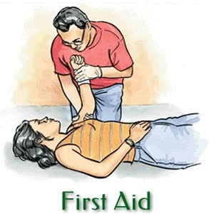 Watch and share First Aid And CPR Classes GIFs on Gfycat