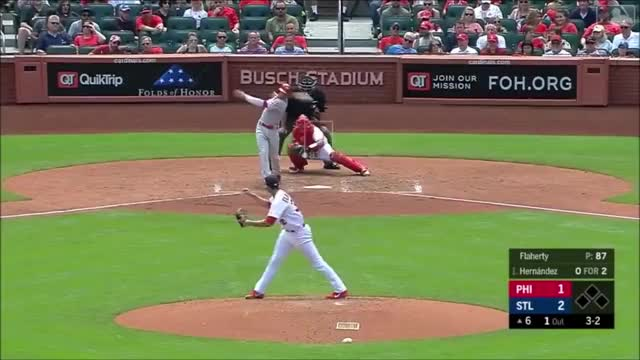 Watch and share Baseball GIFs and Sports GIFs on Gfycat