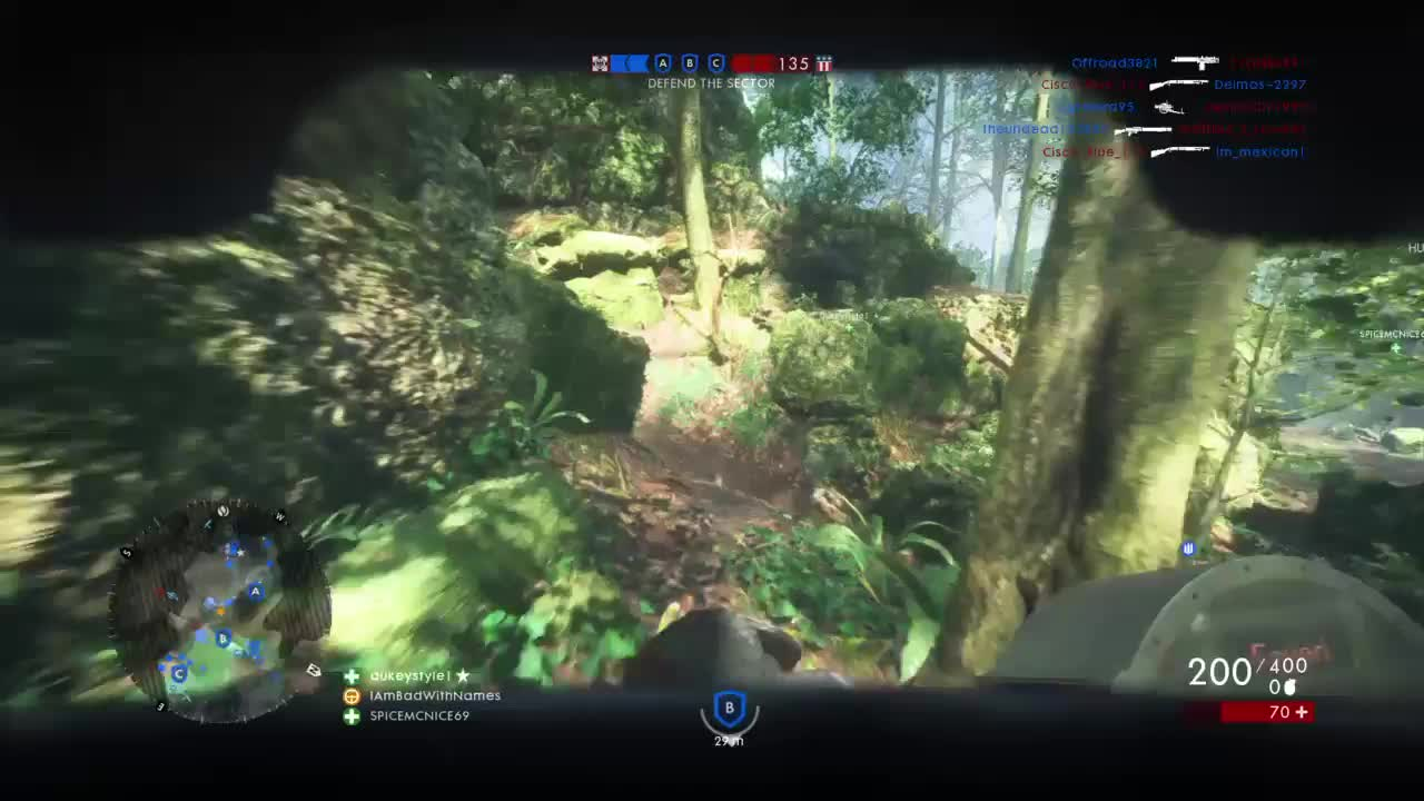 battlefield_one, ps4share, sony interactive entertainment, Battlefield™ 1_20170316211359 GIFs