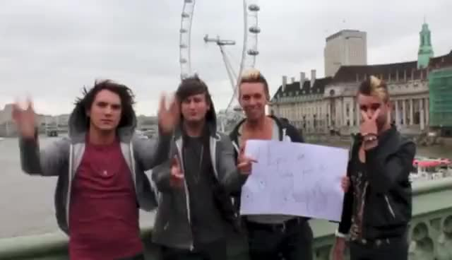 Watch room94 superstar GIF on Gfycat. Discover more room94 GIFs on Gfycat