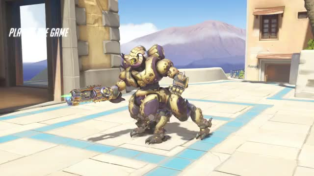 Watch orisa 001 18-04-18 19-58-51 GIF on Gfycat. Discover more related GIFs on Gfycat