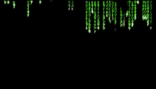 Watch and share The Matrix GIFs on Gfycat