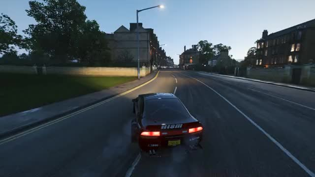 Watch and share Kinda Clean Drifting - Forza Horizon 4 GIFs by CthulhuANZ on Gfycat