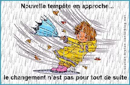 Watch and share Créa Gif Du Blog D'après Image De GIFs on Gfycat