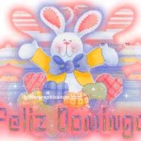 Watch and share Feliz Domingo4 GIFs on Gfycat