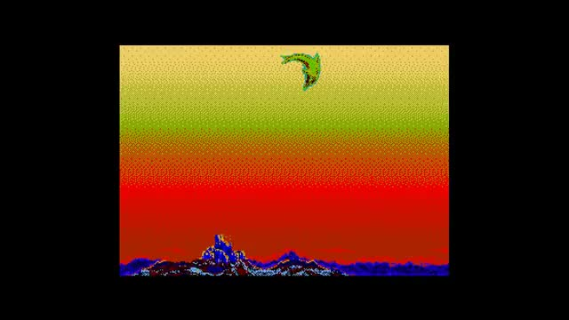 Watch and share Corruptions - Ecco - Selected Ambient Works II GIFs by moduspwnin on Gfycat