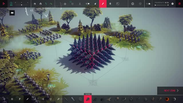 Watch and share Besiege GIFs by hexciple on Gfycat
