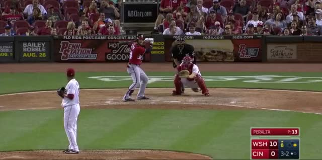Watch and share Harper-DP GIFs on Gfycat