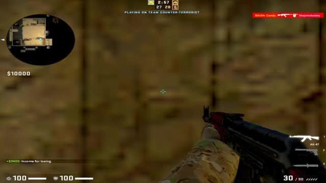 Watch fuck deg sander GIF by Hebr0n (@hebr0n) on Gfycat. Discover more related GIFs on Gfycat