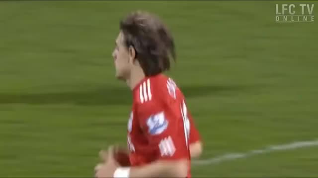 Watch Sebastian Coates Goal vs QPR GIF on Gfycat. Discover more Coates, Goal, LFC, Liverpool Football Club, Sebastian Coates, Uruguay, amazing, star, stunning, volly GIFs on Gfycat