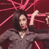 Watch and share By Kittenluna GIFs and Park Sunyoung GIFs on Gfycat