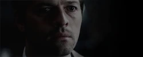 Watch NEW ROMANTICS GIF on Gfycat. Discover more *, 6x21, constiellation, deancas, deancasedit, downloading this ep was a mistake, spnedit, supernatural GIFs on Gfycat
