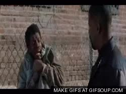 Watch Denzel GIF on Gfycat. Discover more related GIFs on Gfycat