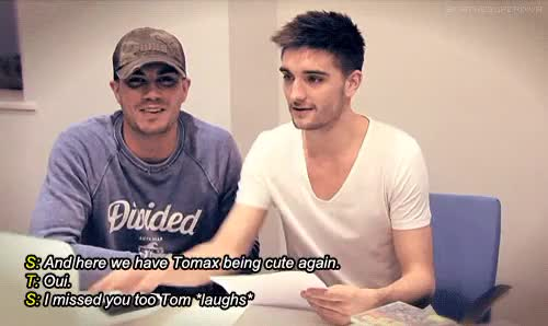 Watch and share The Wanted Au Meme GIFs and Siva Kaneswaran GIFs on Gfycat