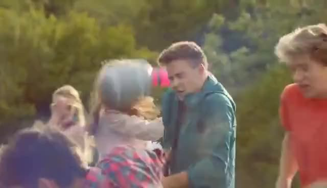 Watch and share Lwwy GIFs on Gfycat