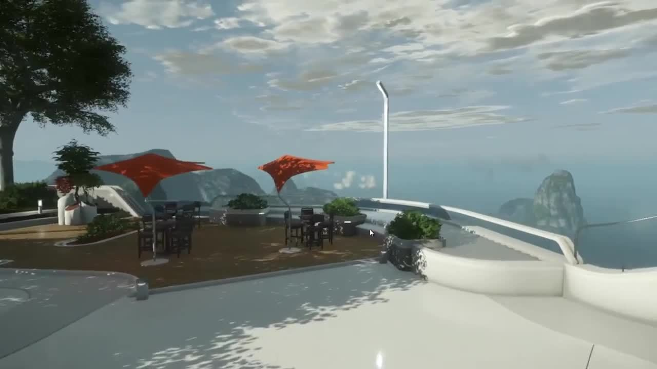 starcitizen, Terra Prime - Terrace Sneak Peak - 10ftC 57 (reddit) GIFs