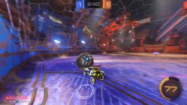 Watch and share Playstation 4 GIFs and Brettz0r056 GIFs on Gfycat