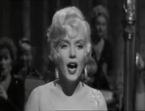 Watch marilyn monroe GIF on Gfycat. Discover more marilyn, monroe GIFs on Gfycat